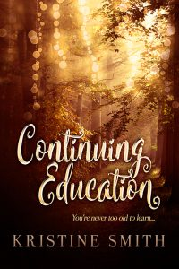 0020-continuingeducation-small